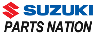 Suzuki Parts Discount