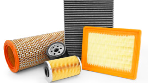 How to Replace Your ATV Air Filter